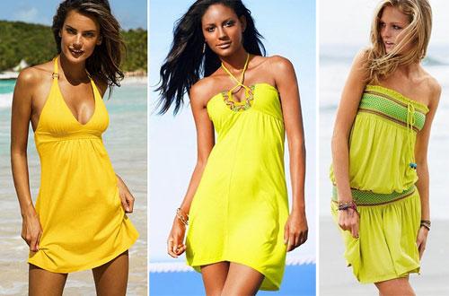 одежда для полных женщин недорого. купить атласный сарафан в пол в