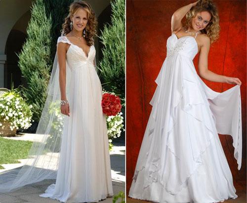 Цена Свадебного Платья Для Беременных