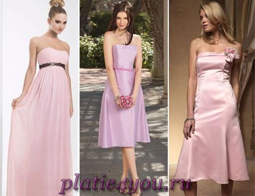 самые модные летние платья в греческом стиле с выкройками