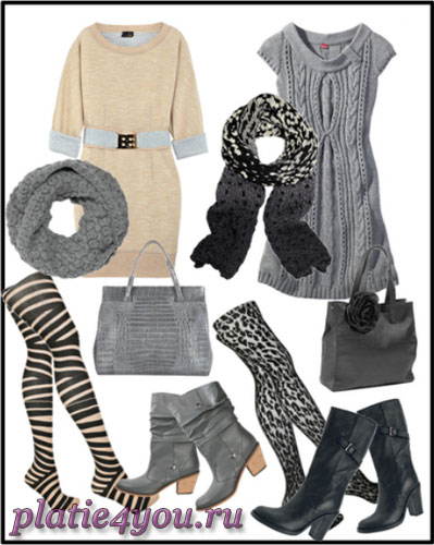 свитер с оленем схема вязание спицами. вязание женского свитера.