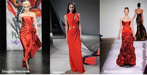 нарядные платья для полных женщин размер по украине украине