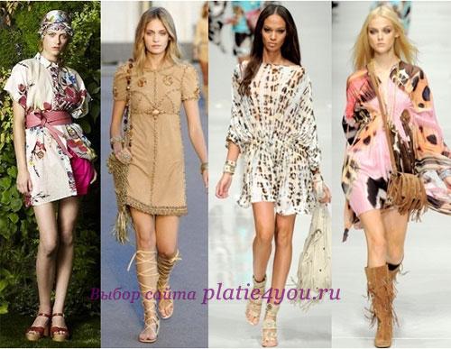 пляжное платье из цветов крючком схема. вязание крючком пляжные платья...