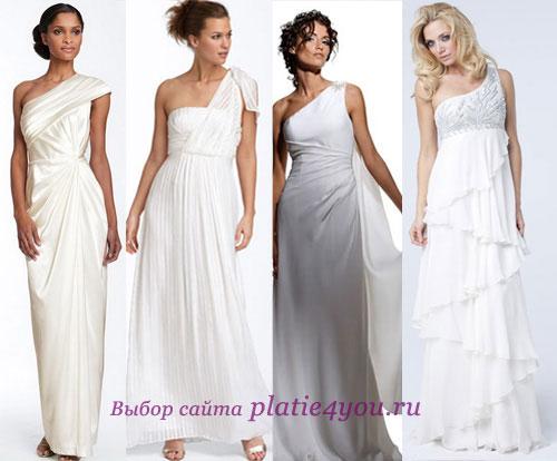 Выкройка платья высокая талия.  Фото свадебных платьев завышенная талия.