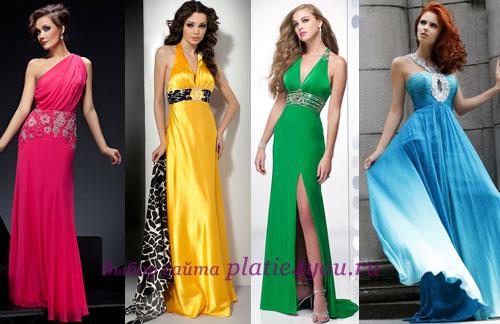 Платье-футляр построение выкройки и готовые