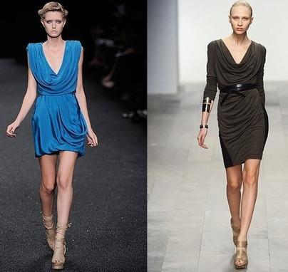 Торжественные платья