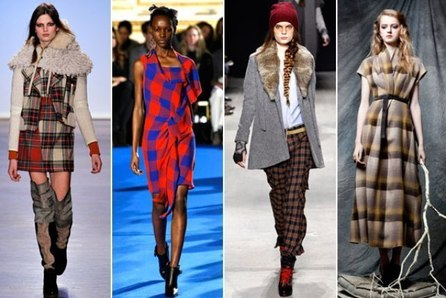 Платья, имеющие ультрамодный орнамент, просто обязаны быть в вашем модном.