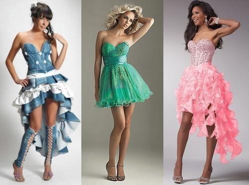 Корсеты картинки платье