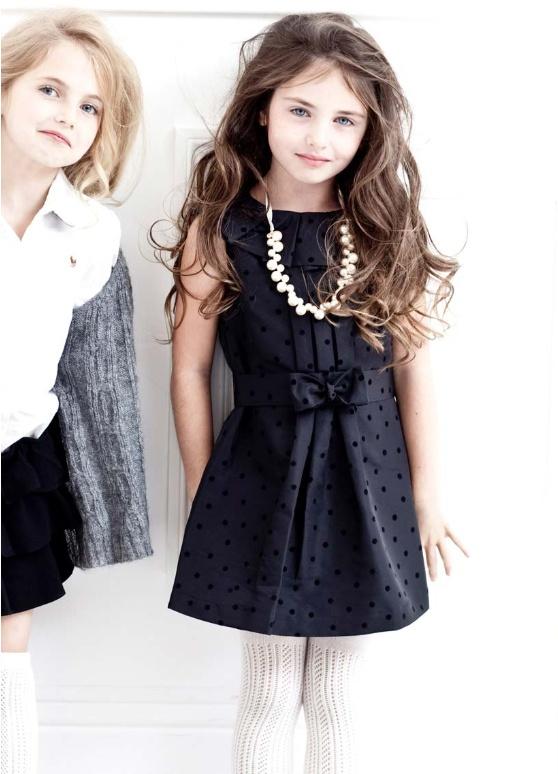 Платья на девочек 11лет