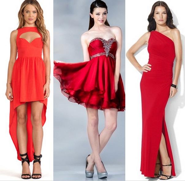 заказы из китая свадебные платья