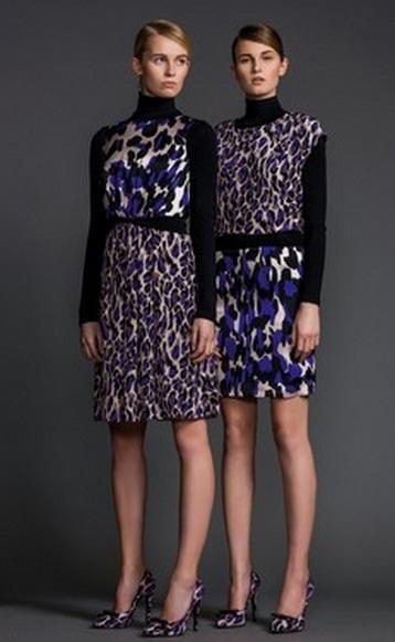 платья 2015 фото