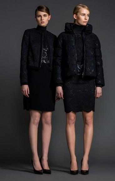 платья 2015
