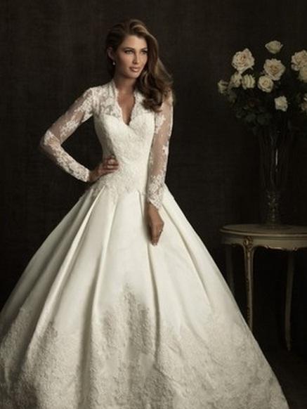 Белое Хлопковое Свадебное&hellip;</p> <p class=