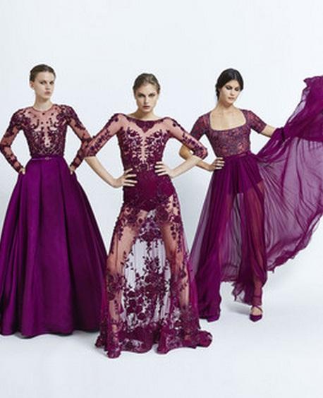 модные кружевные платья 2015
