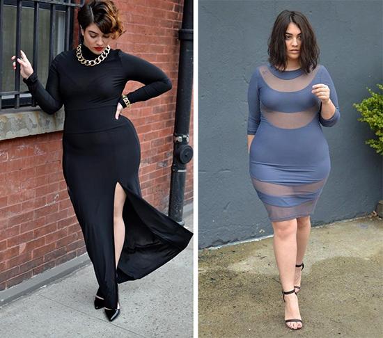 Стрейчевые синтетические платья