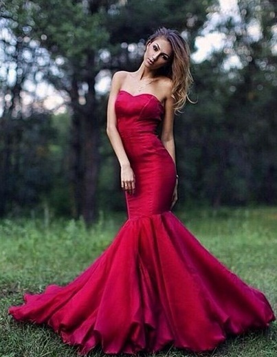 Редкие платья фото