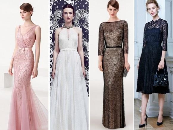 faec34f3222 ... вечерние платья с пышной юбкой и богатой отделкой