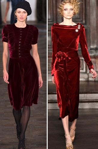 a47a4e447f8e3ba Один из самых актуальных аксессуаров для вечернего бархатного платья без  рукавов – длинные перчатки, но их нужно уметь носить. Если вы готовы  рискнуть, ...