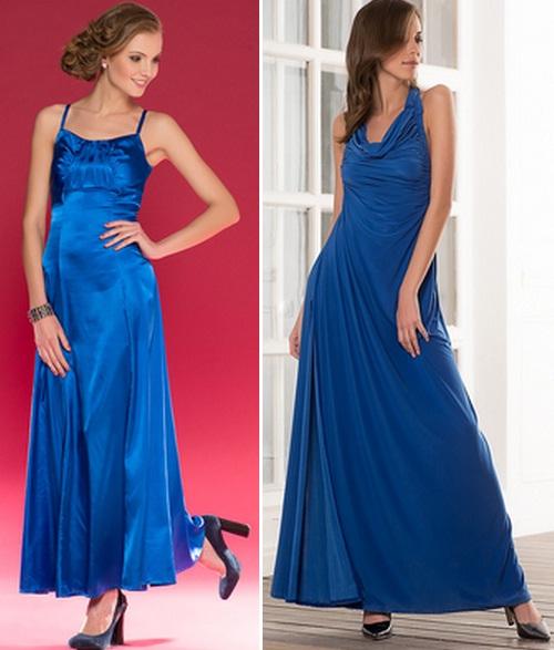 5f7b11a2c20 Как подобрать обувь к цвету платья