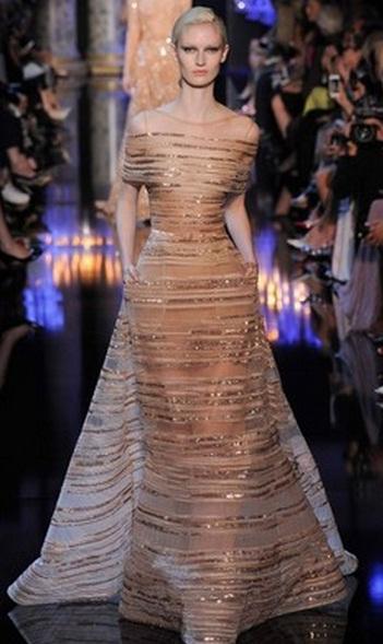 5e976bf549c Закрытые платья  мода и самые красивые луки!