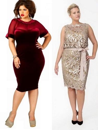 d313f5c9863 Длина платьев сильно зависит от сезона и направления. Чаще всего варианты в пол  присущи летнему сезону и вечерней моде