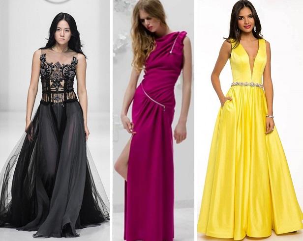 7f11535157471fc Многие платья очень простые, но вместе с тем шикарные: кружевное белое  платье легко подойдет как невесте, так и гостье на свадьбу, также его можно  надеть и ...