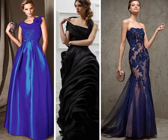 67fc401f1908420 Можно увидеть полностью кружевные очень изящные модели, платья-«паутинки»,  модели с накидками, причем не только с короткими, но и с длинными и даже с  ...