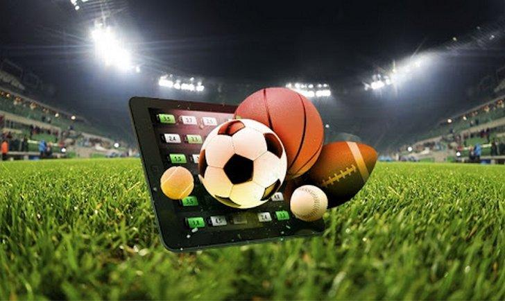 фонбет ставки на спорт на андроиде